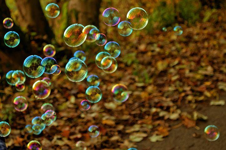 bubble-83758__480