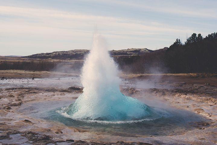 hot-spring-1834797__480