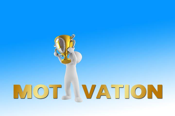 motivation-3131641__480
