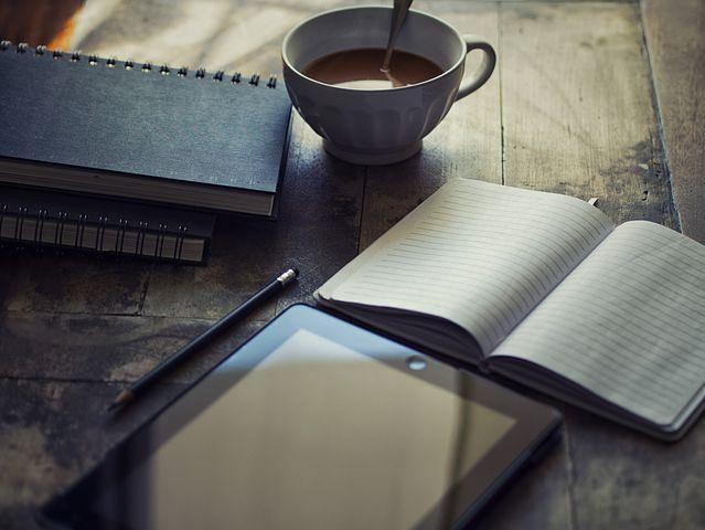 diary-968592__480