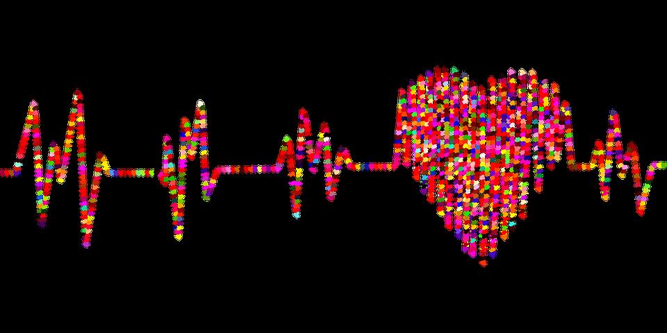 electrocardiogram-2858693__480