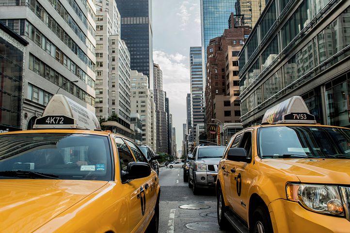 taxi-cab-381233__480