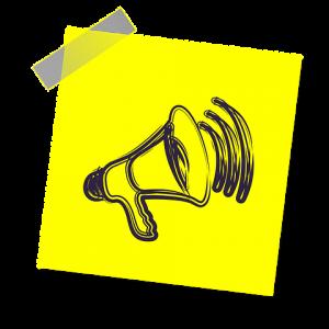megaphone-1468168__480