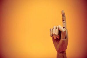 finger-3026348__480