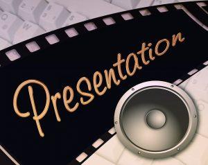 presentation-97057__480