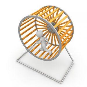 hamster-wheel-1014036__480