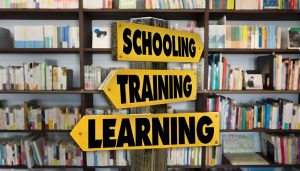 learn-2105410__480