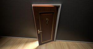 door-1590024__480