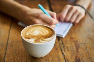 coffee-2608864__480