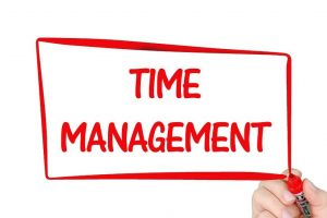 time-management-2738525__480