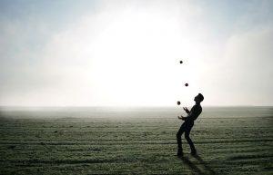 juggler-1216853__480