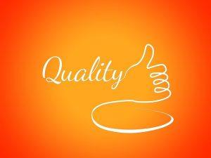 qualification-543661__480